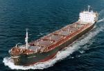 buque mercante, transporte marítimo, comercio internacional